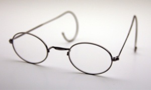 Specs2